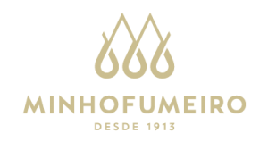 Logo Minhofumeiro