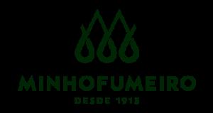 Logo Minhofumeiro Verde