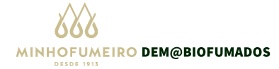 MINHOFUMEIRO DEM@BIOFUMADOS